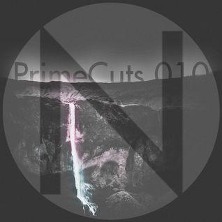 PrimeCuts .010