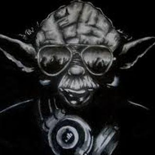 Umek - DJ World Series: Techno From Slovenia