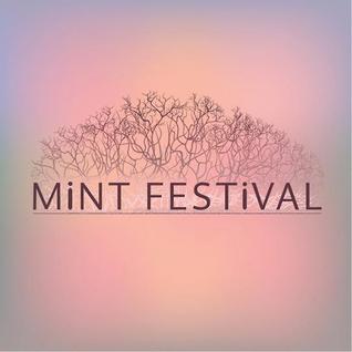 Live @ Mint Fest - September 2012