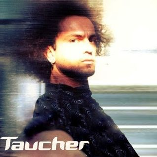 DJ Taucher - Clubnight 18.04.1998