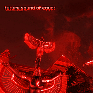 Aly and Fila - Future Sound Of Egypt 229 26-03-2012