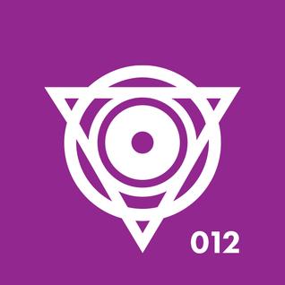 Dirty Radio 012