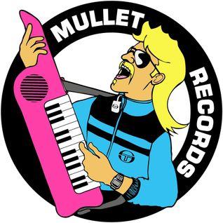 Nu Disco - Mullet Records