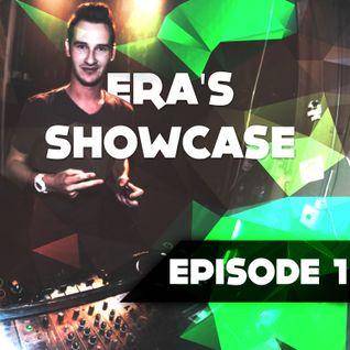 ERA's Showcase Episode 1
