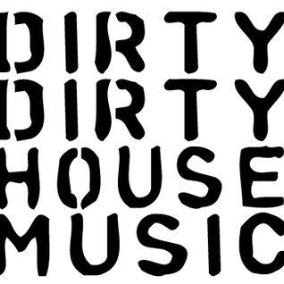 DR0PKICK & Bassqreq - Mixtape May 2014