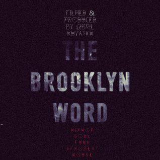 The Brooklyn Word