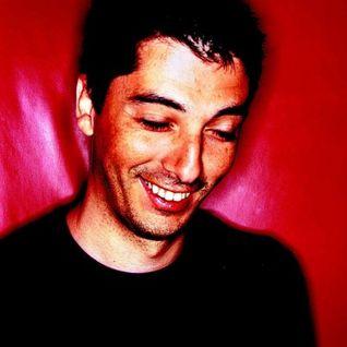Rui da Silva - Live at Cult Club, Escape, UK (22-02-2003)