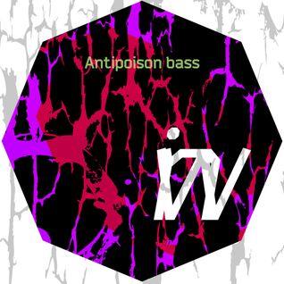 Anti-poison Bass Original BAD dem