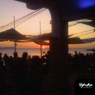 Cafe del Mar Live Mix May 2014