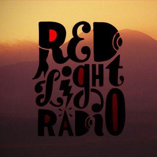 Red Light Radio with Umoja  10-29-2013