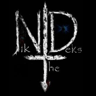 Nik The Deks on NakeDBeatZ.com 10th July 2016 (Breaks / BreakCore)
