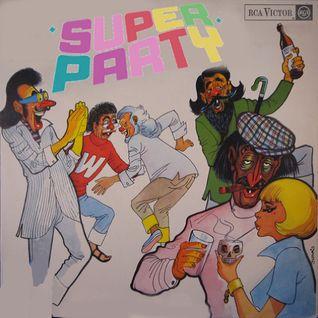 Super Party!
