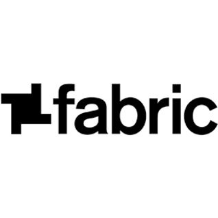Fabric Blog Mix April 2010