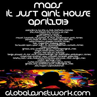 MaDs-It_JuSt_AiNt_HoUsE-apr2013