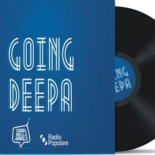 Going Deepa 18/12/2014