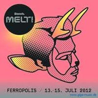 MixMelt!1