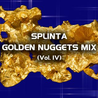 Golden Nuggets Mix (Vol. IV)
