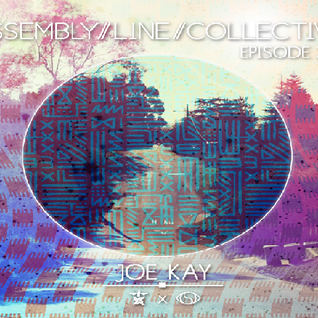 Assemblyline-Collective Podcast #2