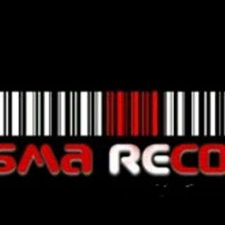 Before Rumba (original mix ) Plasma Records