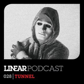 Linear Podcast | 028 | Tunnel