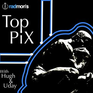 Top PiX No. 2