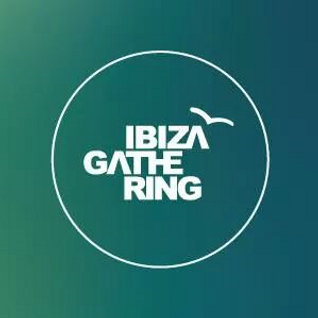 IBIZA GATHERING 2014 Pt1