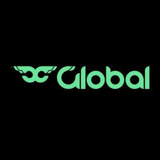 Carl Cox Global 418