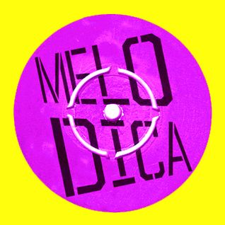 Melodica 11 March 2013