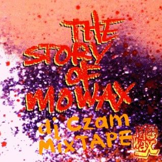 the story of MOWAX""