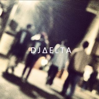 DJ Δelta - LET'S PARTY !!! (Ting's Party Special Demo)