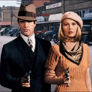 Bonnie & Clyde (Antonietta B2B Rüstico)