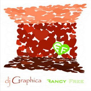 dj Graphica - Fancy-Free