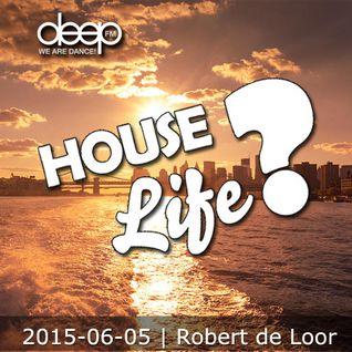 House Life #196