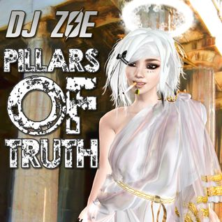 "[131] ""Pillars of Truth 1"" @ SMASH - 03/30/13"
