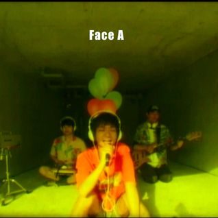 Music Of Fishmans (Face A)