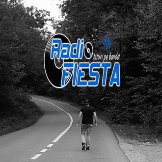 Duzy Special Guest @ Radio Fiesta -27.09.2014-