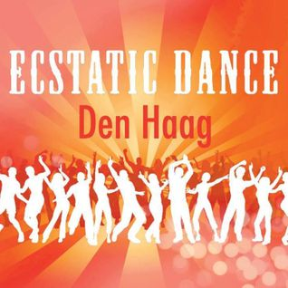 Ecstatic Dance Den Haag Sunday October 2nd