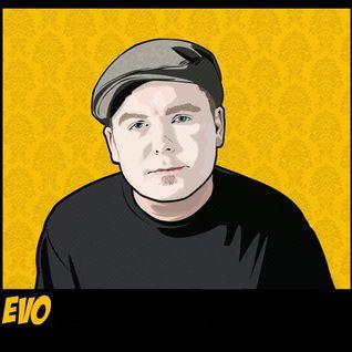 DJ Evo -  Bom Senso!