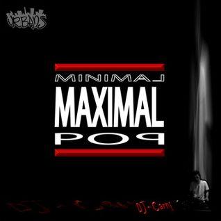 MINIMAL & maximal (2006)