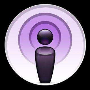 Saga- PodCast to @GozoMusik Studio Dic 27 2013