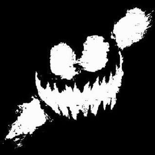 Knife Party - Live @ Boo! (Phoenix, United States) - 15.OCT.2016
