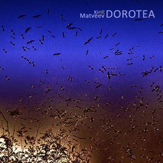 MixCult Podcast # 108 Kirill Matveev - Dorotea  http://youtu.be/mh646yHFoFc