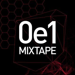 mixtape0e1