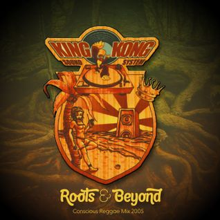 Roots & Beyond