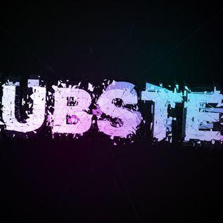 ♫ Dubstep Music Mix 2013 (DJ FEND) ♫