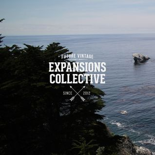 Expansions Radio - Show 18 (new music from Orijanus, Question, Nick Wisdom, Moka Only & more..)