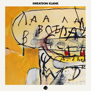 "Sweatson Klank ""Slept On, But Not Forgotten"" - Guest Mix for Andrew Meza's BTS Radio ('12)"
