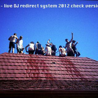 ZippiE - live DJ redirect system 2012 check version.002