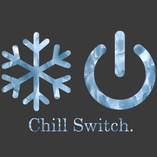 Chill Switch 11. Wine.