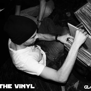 [Blaq Music Cargo 007 - 10.2011] Matteo_WNB -  RADIOWNB